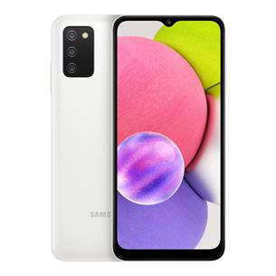 Smartphone Samsung Galaxy A03s SM-A037GZWNEUE