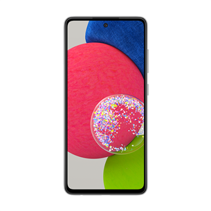 Смартфон Samsung Galaxy A52s 5G SM-A528BZKDEUE
