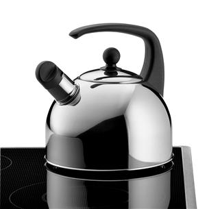 Чайник со свистком WMF (2 л)