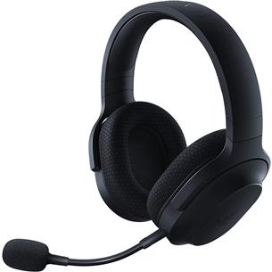 Wireless headset Razer Barracuda X RZ04-03800100-R3M1