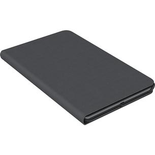 Чехол для Lenovo IdeaTab M8 ZG38C02863