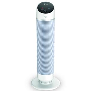 Вентилятор Tefal Silent Comfort 3 в 1 HE8120F0