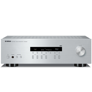 Stereo receiver Yamaha R-S202D R-S202DSI2