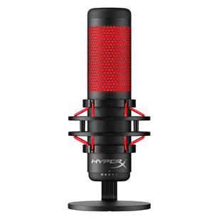 Mikrofon HyperX QuadCast HMIQ1S-XX-RG/G