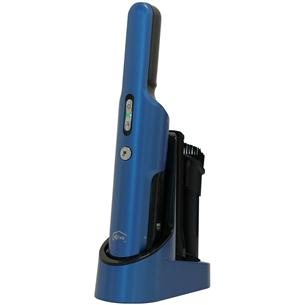 Hand vacuum cleaner Djive Vacumate Ultralight DJ50014