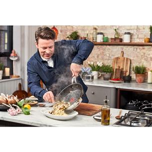 Сковорода Tefal Jamie Oliver Cook's Classics (28 см)