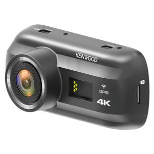 Videoregistraator Kenwood DRV-A601W DRV-A601W