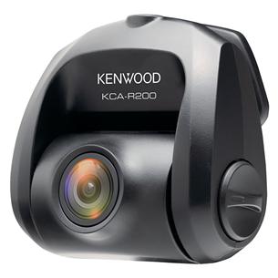 Tagakaamera videoregistraatorile Kenwood DRV-A601W KCA-R200