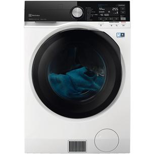 Washing machine-dryer Electrolux (10 kg / 6 kg) EW9W161BC