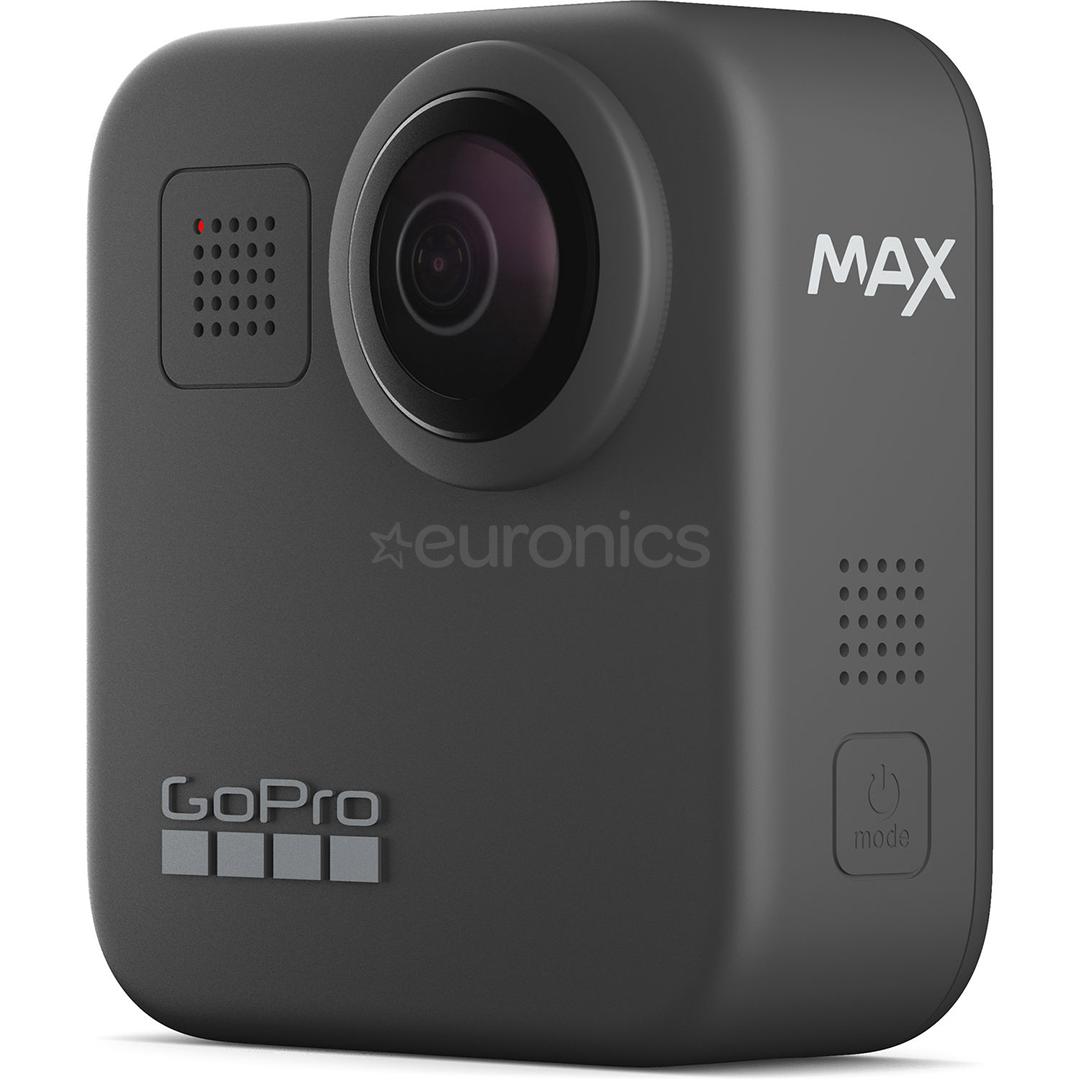Action camera GoPro MAX 360