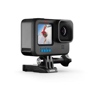 Adventure camera GoPro HERO10 Black