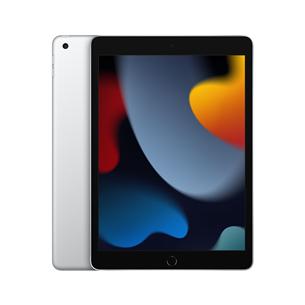 Tahvelarvuti Apple iPad 2021 (64 GB) WiFi MK2L3HC/A