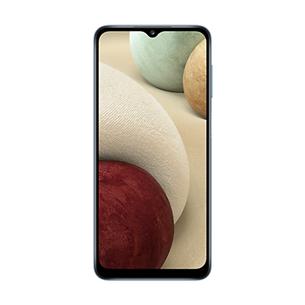 Nutitelefon Samsung Galaxy A12 (32GB) SM-A127FZBUEUE