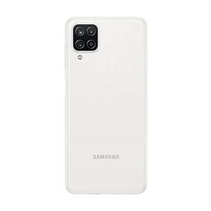 Смартфон Samsung Galaxy A12 (32 ГБ)