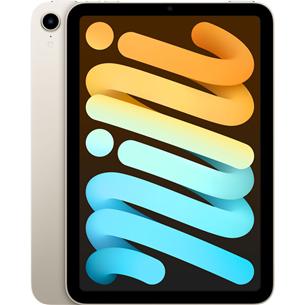Tahvelarvuti Apple iPad mini 2021 (64 GB) WiFi MK7P3HC/A