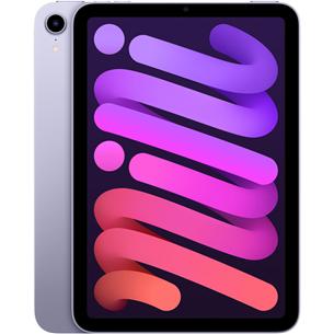 Tahvelarvuti Apple iPad mini 2021 (64 GB) WiFi MK7R3HC/A