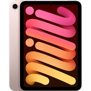 Tahvelarvuti Apple iPad mini 2021 (64 GB) WiFi MLWL3HC/A