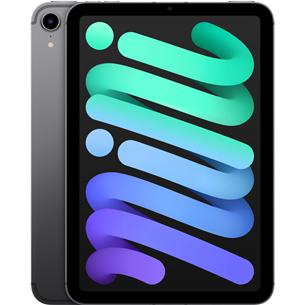 Tahvelarvuti Apple iPad mini 2021 (64 GB) WiFi + 5G MK893HC/A