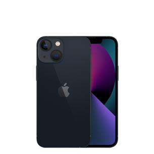 Apple iPhone 13 mini (256 GB) MLK53ET/A