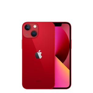 Apple iPhone 13 mini (256 GB) MLK83ET/A