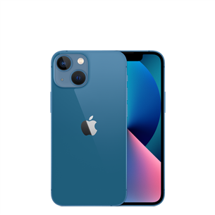Apple iPhone 13 mini (512 GB) MLKF3ET/A