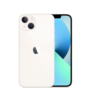 Apple iPhone 13 (512 GB) MLQD3ET/A