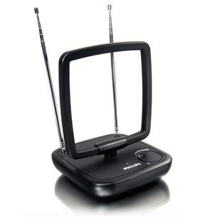 Digi TV antenn siseruumidesse, Philips
