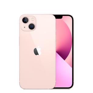 Apple iPhone 13 (512 GB) MLQE3ET/A