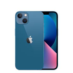 Apple iPhone 13 (512 GB) MLQG3ET/A