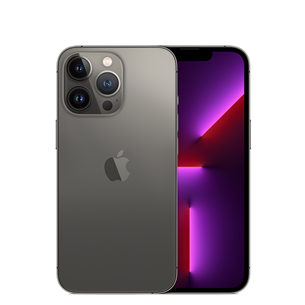 Apple iPhone 13 Pro (256 GB) MLVE3ET/A