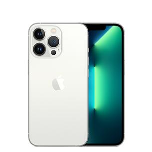Apple iPhone 13 Pro (256 GB) MLVF3ET/A