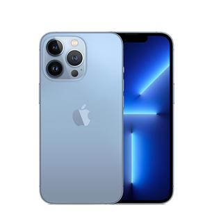Apple iPhone 13 Pro (256 GB) MLVP3ET/A