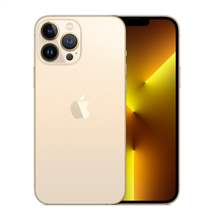 Apple iPhone 13 Pro Max (128 GB) MLL83ET/A