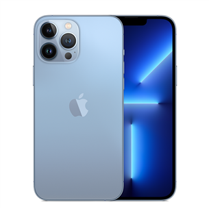 Apple iPhone 13 Pro Max (128 GB) MLL93ET/A