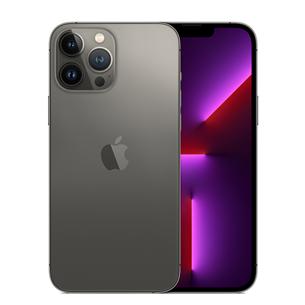 Apple iPhone 13 Pro Max (256 GB) MLLA3ET/A