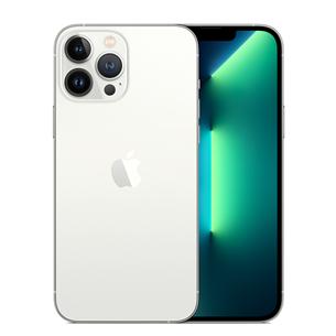 Apple iPhone 13 Pro Max (256 GB) MLLC3ET/A