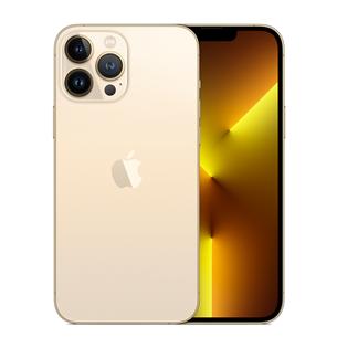 Apple iPhone 13 Pro Max (256 GB) MLLD3ET/A