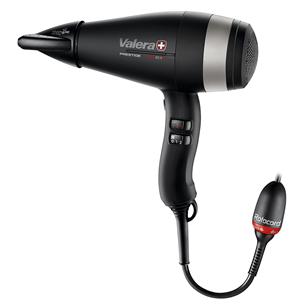 Hair dryer Valera Prestige Pro B2.4M
