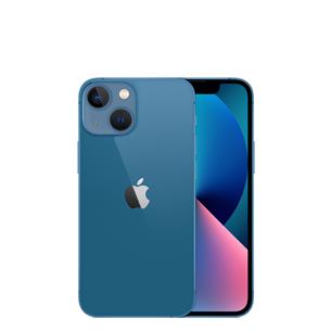 Apple iPhone 13 mini (256 GB) MLK93ET/A