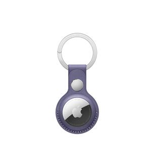 Кожаный брелок для Apple AirTag MMFC3ZM/A