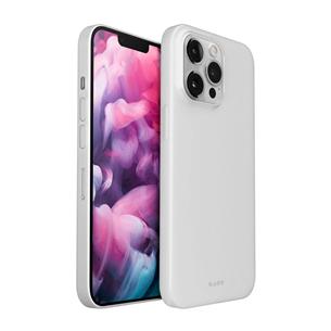 Чехол Laut SLIMSKIN для iPhone 13 Pro Max LIP21LSSC