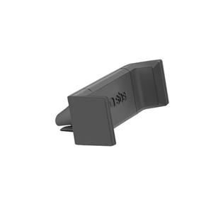 Car phone holder SBS (80mm) TESUPAIRCLIP