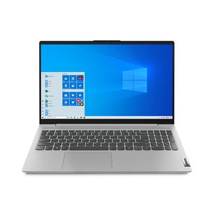 Ноутбук Lenovo IdeaPad 5 15ARE05 81YQ00E2MX