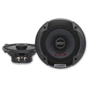 Car speakers Alpine ALP-SPG13C2