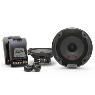 Car speakers Alpine ALP-SPG13CS