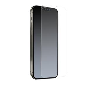 iPhone 13 Pro Max glass screen protector SBS TESCRGLIP1367