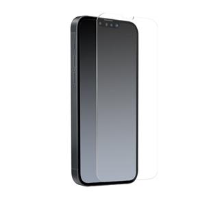 Защитное стекло SBS для iPhone 13 mini TESCRGLIP1354
