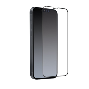 iPhone 13 / 13 Pro full glass screen protector SBS TESCRFCIP1361K