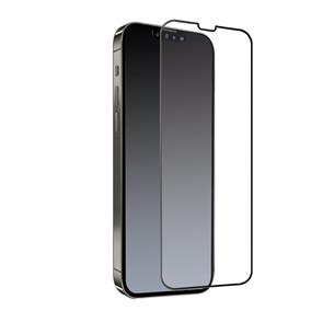 Защитное стекло SBS Full Cover для iPhone 13 Pro Max TESCRFCIP1367K