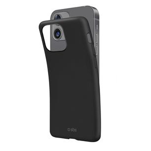 Чехол SBS Polo One для iPhone 13 TEPOLOPROIP1361K